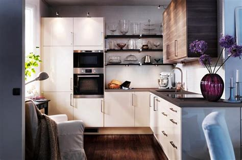 41 small kitchen design ideas inspirationseek com 41 small kitchen design ideas inspirationseek com