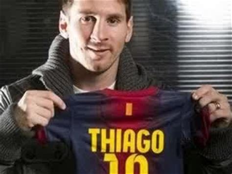 messi born baby chizy s spyware photos of messi s new baby boy