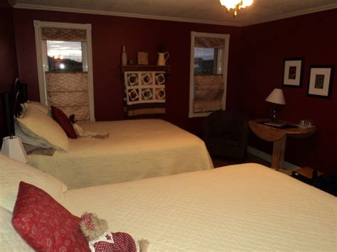 noggin room sleepy noggin updated 2016 b b reviews twillingate newfoundland tripadvisor