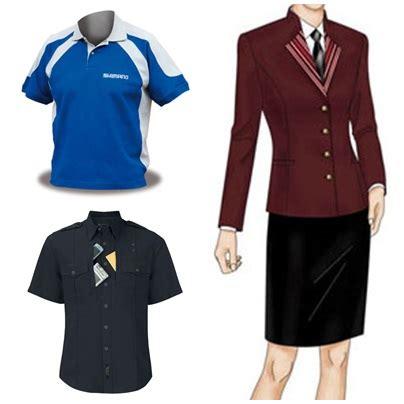 Blezer Kerja Berkualitas pin konveksi rompi pria wanita trendy seragam kerja kantor murah ajilbab on