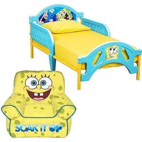 spongebob couch 68 best images about spongebob furniture on pinterest
