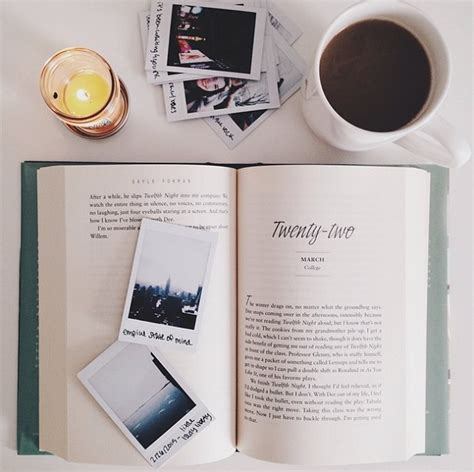 joy design instagram for bookworms this instagram account captures the joy of