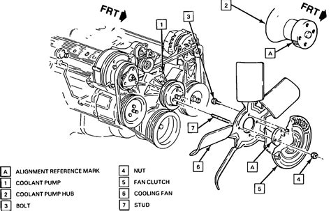 92 chevy 350 engine diagram get free image about wiring