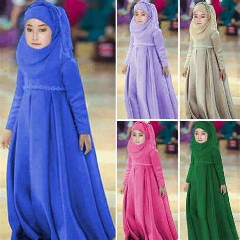 Chanel Maxy Dres Gamis Cantik Moslem Original Best Seller 69 best hijaber images on pop curve tops and feminine fashion
