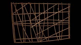 navigation charts micronesia khan academy