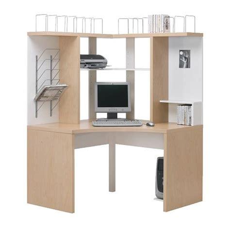 Ikea Desks Corner by Free Stuff Giveaway Freecycle Freebies Australia Ziilch Gt Ikea Corner Desk