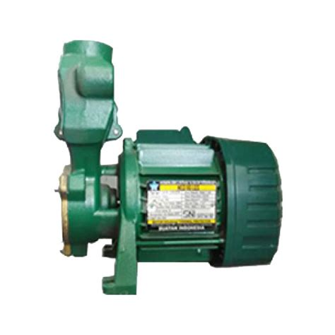 Harga Pompa Sumur Dangkal Untuk Booster by Rumah Detil Produk Pompa Air Sumur Dangkal Lgs Neo 116 Pompa