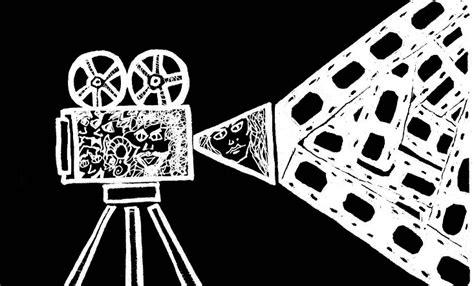 imagenes de uñas blanco y negro la m 225 quina del tiempo cine magistral en blanco y negro