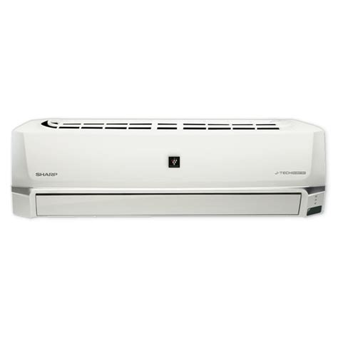 Tv Samsung Dinding buy sharp 2 0 ton j tech inverter ac ah xp24shve at the most affordable price