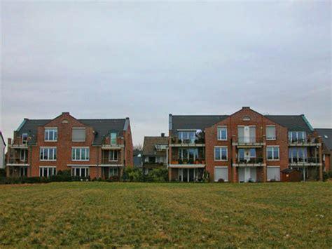 pier immobilien immobilien in kaarst in vebidoobiz finden