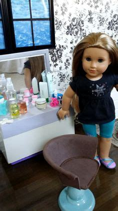 1000 images about girl talk salon and spa it s me 1000 images about ag doll spa on pinterest american