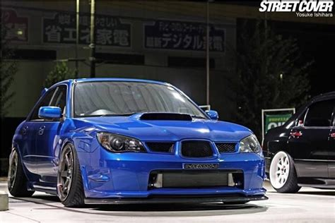 evo eye subaru 40 best subaru impreza wrx sti gd gg hawk eye pig nose