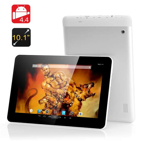 Tablet China Dibawah 1 Juta wholesale 10 1 inch tablet android tablet from china