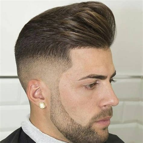 barber haircut styles 71 best images about barber haircuts on pinterest men