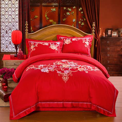 dragon comforter set bedding sets dragon comforter set promotion shop for promotional dragon