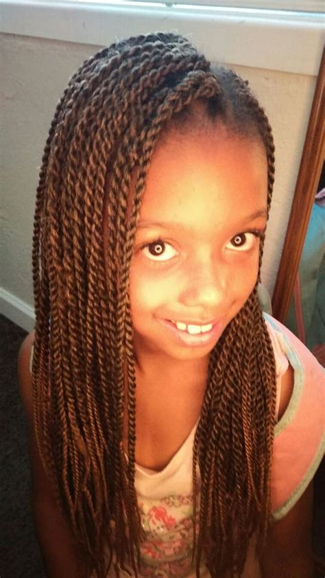 63 best images about crochet braids on pinterest braids hairstyles for kids fade haircut