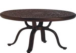 Outdoor Metal Coffee Table Outdoor Round Metal Coffee Table Unique Coffee Tables