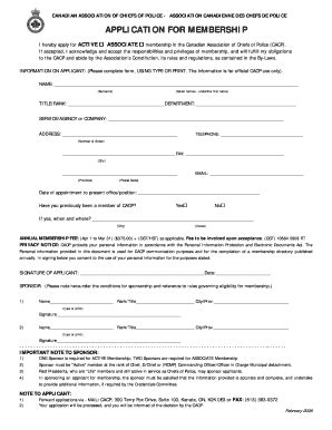 Power Of Attorney Form New Jersey Templates Fillable Printable Sles For Pdf Word Pdffiller Power Of Attorney Template Nj