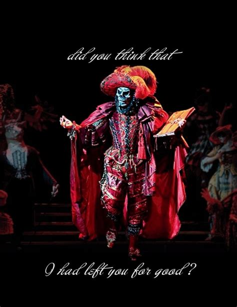 Why Opera And Musical 17 best images about the phantom of the opera on