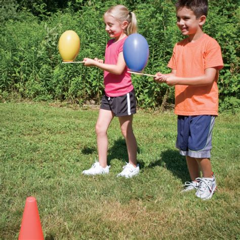 backyard games usa field day activities for team building s s blog