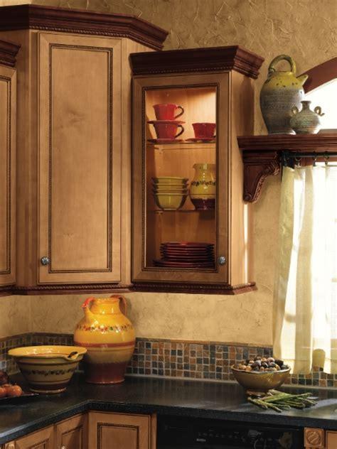 Kitchen Cabinet Brands Us   Location