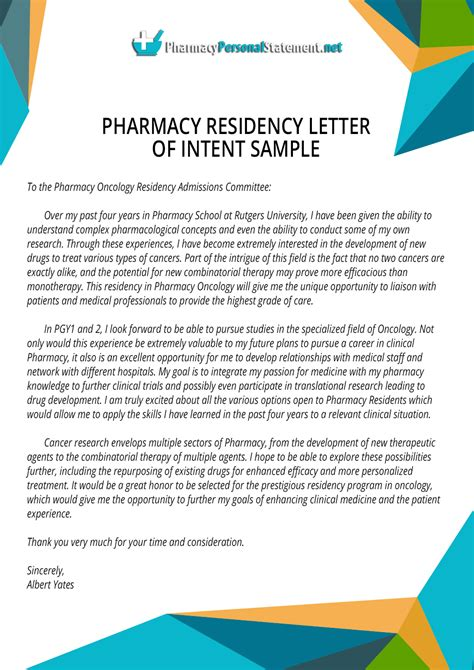 Pharmacy Personal Statement Essay by Http Www Pharmacypersonalstatement Net Our Pharmacy