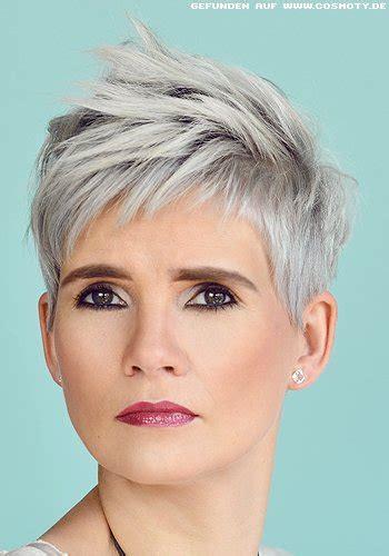 top  frisuren kurzhaarfrisuren bilder trends