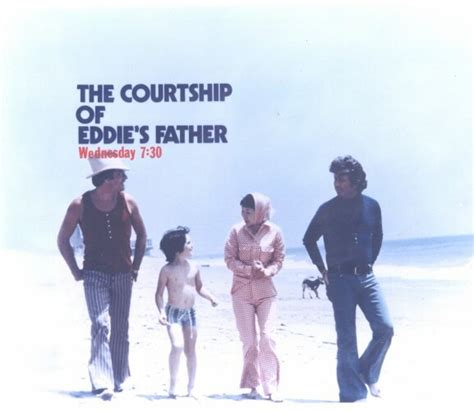 theme song courtship of eddie s father the courtship of eddie s father show info