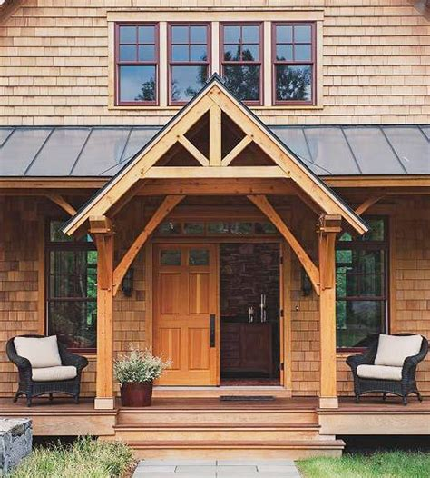 front porch awning 17 best ideas about porch awning on pinterest covered