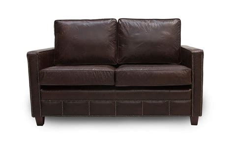 Classic Leather Sofas Uk Classic Leather Sofas Uk Chesterfield Leather Sofa Uk Manufactured Leather Sofas The Holbeck