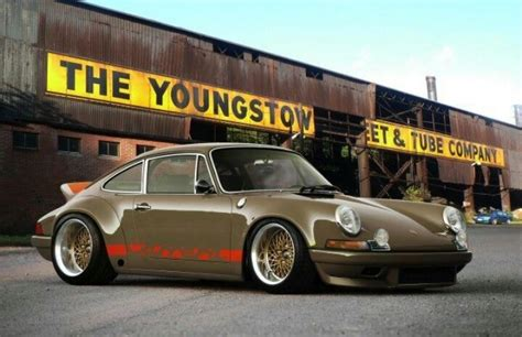 stanced porsche 911 stanced 911 cars pictures porsche and