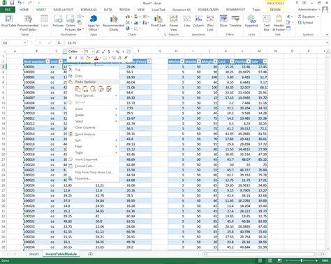 office integration extending dynamics ax
