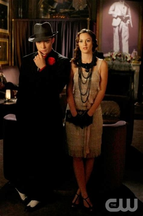 the gossip wiki image chuck and blair jpg gossip girl wiki fandom