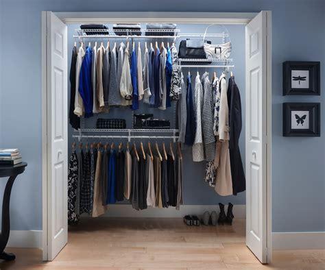 create customize  storage organization shelftrack