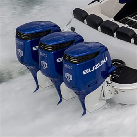 Suzuki 300 Outboard For Sale 127 Best Images About Outboard Motors On