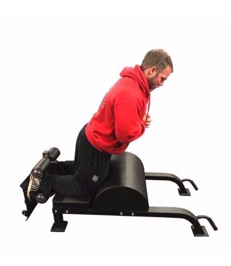 bench glute raises floor glute ham raise machine home fatare