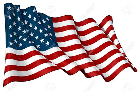 google images american flag waving flag google search yisd pinterest flags and