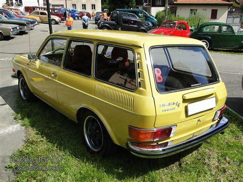 volkswagen type 4 vw type 4 tous les messages sur vw type 4 oldiesfan67