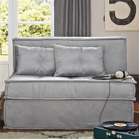 Stearns And Foster Sleeper Sofa Stearns And Foster Sleeper Sofa Fabulous Stearns And Foster Sleeper Sofa With Synergy Home Thesofa