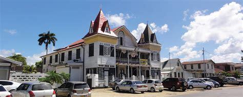 cheapest airfare  hotels  paramaribo book