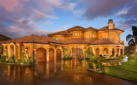 big houses big house 1920 x 1200 widescreen wallpaper