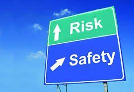 Herzing Mba Safety Reviews by Safety And Risk Management Departments Are They Really