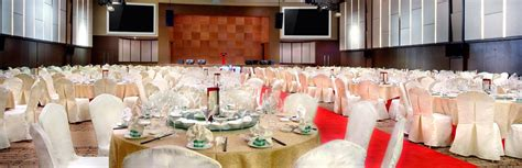 Weddingku Forum Medan by Grand Aston City Medan Hotel Serviced Residence
