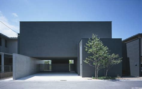 imagenes minimalismo arquitectura arquitectura minimalista taringa