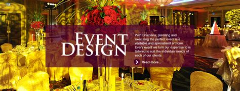 home design events uk shaziana asian wedding caterers indian wedding catering