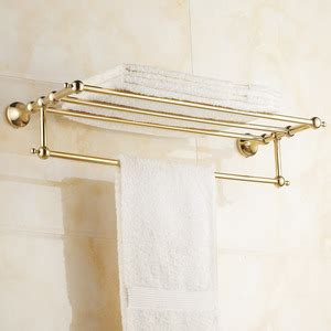 cheap bathroom shelves cheap bathroom wall towel shelves bathroom corner shelves
