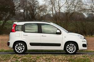 Fiat Panda New Fiat Panda 1 2 Easy 5dr Petrol Hatchback For Sale