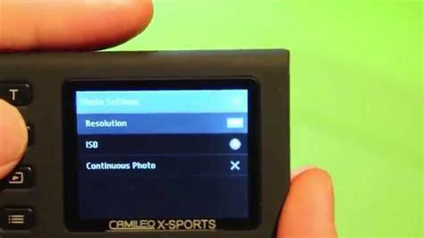 Harga Toshiba Camileo X Sports veiksmo kamera toshiba camileo x sports