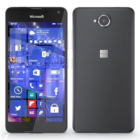 microsoft lumia 650 review stuff microsoft lumia 650 for element 3d
