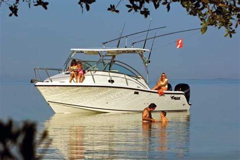 mako express boats research mako boats 284 express on iboats
